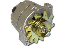 gm high output 100 amp delco 10si alternators early gm high output alternator internal voltage regulator