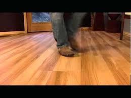 allure tile flooring reviews gorgeous vinyl plank flooring reviews allure ultra resilient flooring installation trafficmaster allure