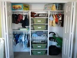 diy closet organizer systems architecture dazzling design ideas closet organizer systems for wooden closet diy closet organizer systems