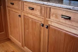 Red Birch Cabinets Kitchen Birch Kitchen Cabinets Dark Wood Kitchen Cabinets By Aristokraft