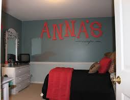 girl bedroom ideas for 11 year olds. 11 Year Old Girls Bedroom Project Beach-style-bedroom Girl Ideas For Olds R
