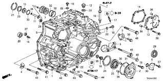 2008 ex l 3 5l auto trans fluid change drive accord honda forums v6 transmission jpg views 26345 size 85 2 kb