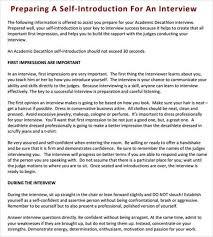 resume objective social work resume objective - Resume Objective For Social  Worker