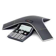 polycom soundstation ip 7000 voip conference phone voip supply how to set up polycom conference phone at Polycom Soundstation Wiring Diagram