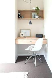Image Small Computer Small Spaces Desk Brilliant Office For Space Kids Design Desks In Addition To 12 Luke Overin Small Spaces Desk House 21 Ideas For As Well 16 Lukeoverincom
