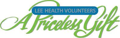 Lee Health Volunteer Services