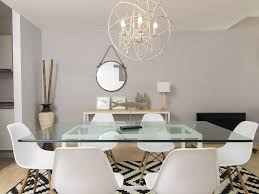 endearing beach house chandelier lighting 8 stylish