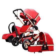 doona infant baby car seat travel