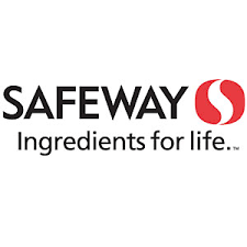 safeway dating policy