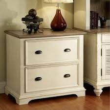 lateral file cabinet white. Brilliant File Riverside Furniture Coventry 2 Drwaer Lateral File Cabinet In White Intended F