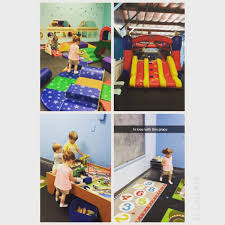 photo of mel s play place castro valley ca united states