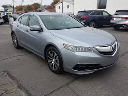 acura tlx 2015 silver. tlx 24 base or accord coupe v6 page 2 acurazine acura enthusiast community tlx 2015 silver s