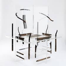 modern chinese furniture. shao fan contemporary chinese furniture modern designboom