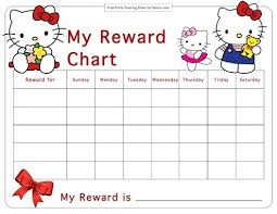 Potty Training Charts For Girls Good Rewards For Potty Training Chart Girls Co Chartier Paris Menu