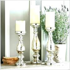 floor candlesticks large floor candle holders floor candle holders large floor candle holder elegant large floor