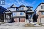 B - 611 Montpellier Drive Waterloo For Sale - MLS® 30730958 ...