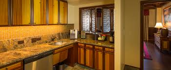 2 bedroom suites near disney world orlando. two bedroom suite aulani hawaii resort spa. image of our orlando hotel rooms near disney 2 suites world