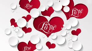 love wallpaper hd. Plain Wallpaper Images Of Love Wallpapers Photos Hd Ecards Cards Pictures Quotes  Hearts Romance For Lovers Intended Love Wallpaper Hd E