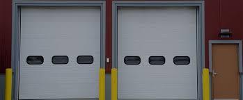 crawford garage doorsGarage Doors  Rare Crawford Garage Doors Image Inspirations Wayne