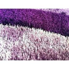 purple outdoor rugs rug area factory plus lo la patio and green