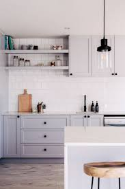 ... awesome kitchen cabinet handles best ideas only on q cheap and on  kitchen category with post ...