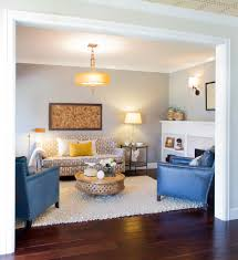 living room area rugs. Inexpensive Dining Room Rugs Whole Area For Small Spaces Black Living E