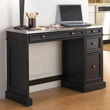 home office table desk. A Metal Desktop Is The Ultimate In Utilitarian Design. Resisting Stains And Scuffs, Home Office Table Desk