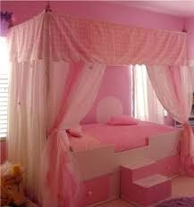 princess bed canopy – loveinthesky.club