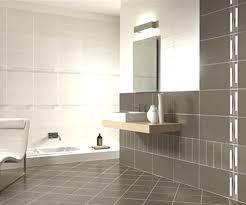 charming tile ideas for bathroom. Arresting-natural-delightful-bathroom-designs-wallpapers Charming Tile Ideas For Bathroom W