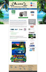 Appliances Tampa Appliance Repair Tampa Free Estimate Appliances By Aid4 Ac