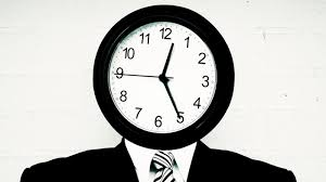 what are the hours of first second and third shifts reference com