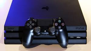 Image result for the best game console