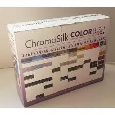 Color Lush 27 Colors Kit Free Color Lush Tool Kit Sklep