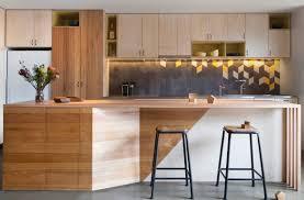 backsplash tile ideas for kitchen. Modren Kitchen Kitchen Tile Backsplash Design Ideas  Sebring Services In For B