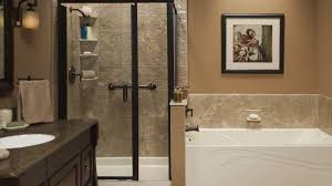 Bathroom Remodeling Baltimore Md Impressive Design Inspiration