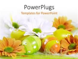 Top Easter Powerpoint Templates Backgrounds Slides And Ppt