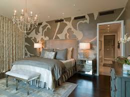 modern luxurious master bedroom. 19 Elegant And Modern Master Amazing Bedroom Ideas Home Luxurious D