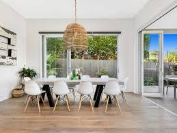Home Interior Decoration Accessories Cool Decorating Ideas