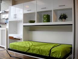 small bedroom storage ideas. small bedroom storage ideas diy
