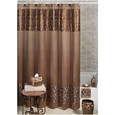 Luxury Bathroom Rugs Bathroom Mirrors Fancy Bath Rugs For Casual Runner Rug Luxury