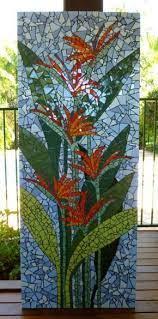 mosaic wall art mosaic artwork