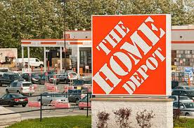Small Picture Home Depot Pictures Images and Stock Photos iStock