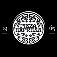 2 for 1 pizzaexpress vouchers for