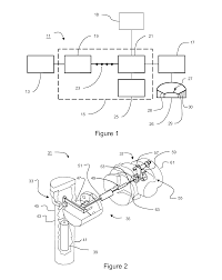 how to wire a v outlet diagram images motion sensor 2wire wiring along patent us20130081480 instrument