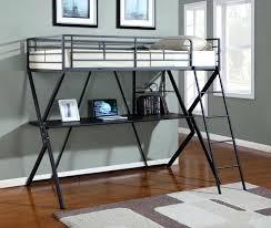 metal loft bed image of popular twin metal loft bed ikea metal loft bed metal loft bed