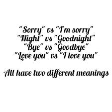 Sad Relationship Quotes Classy Forhertumblrloveimageshimrhquoteslifedaddycomfromtheheart
