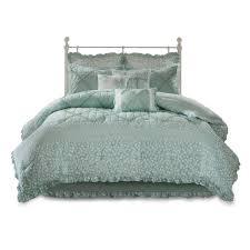 Bedding Sets | Joss & Main