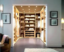 best closet design best walk in closets in the world teen room walk in wardrobes closet rubbermaid closet design
