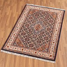 Preise vergleichen und bequem online bestellen! Teppiche In Vielen Designs Gunstig Kaufen Bei Lipo