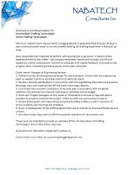 Draftsman Job Description Resume Eac8da36 F904 41c5 B300